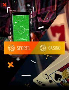 Bet pt app casino e apostas desportivas